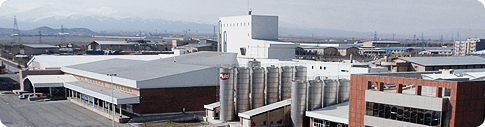 The milking factory-22502